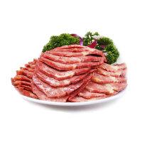 恒都  五香卤牛肉400g酱牛肉熟食休闲零食开袋即食