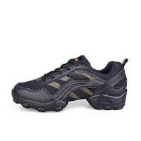 现代舞鞋 增高 软底鞋 爵士 男士舞蹈鞋 广场舞鞋 男跳舞鞋 舞鞋
