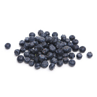 【春播】安心优选云南Driscoll's蓝莓1盒装