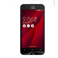 Asus/华硕 MZenfone 2  ZE551ML (32G)双卡双待双4G智能手机