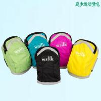 iphone 7plus运动手机臂包手腕包 Letv3臂袋臂套男女跑步装备