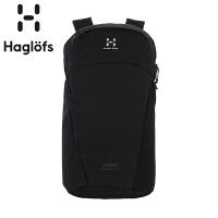 Haglofs火柴棍户外日常生活双肩背包25升337008