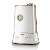 【当当自营】 艾美特(Airmate) UMW-7001R 空气加湿机 家庭必备遥控