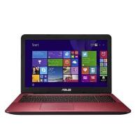 华硕(ASUS) F555UJ6200 15.6英寸笔记本电脑 i5-6200 4G 500G 920M-2G独显