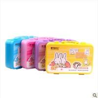 晨光文具 米菲24色盒装 可洗水彩笔 六一儿童节 礼物 FCP90163