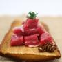 恒都  牛腩块2斤/袋 澳洲进口生鲜冷冻牛肉肉质鲜嫩适宜煲汤红烧