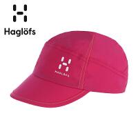 Haglofs火柴棍排汗透气户外休闲帽602004