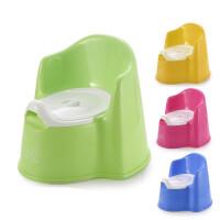 宝贝时代 儿童坐便器 宝宝坐便凳 婴儿座便器 幼儿小马桶便尿盆