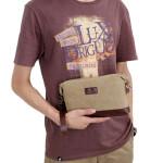 【支持礼品卡支付】男包小手包手提包文件包宴会包休闲包帆布包单肩斜挎包