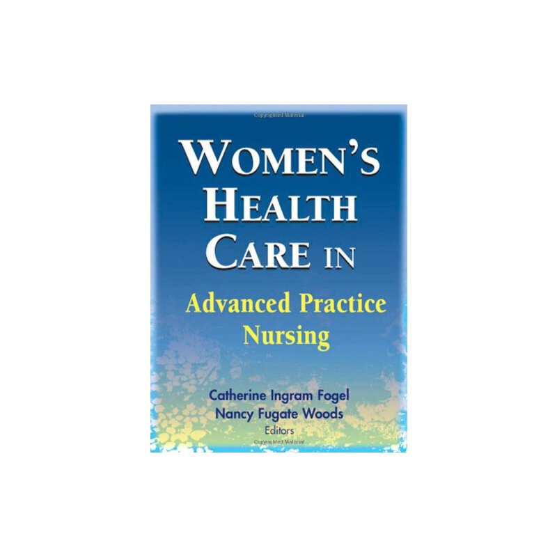 《women's Health Care In Advanced Practice Nursing [isbn. United Airlines Credit Cards 50000. Moving Companies Tulsa Ok Egg Donation Costs. Va Home Loan Eligibility Calculator. Pioneer Packing Santa Ana Nashville Spray Tan. Temporary Website Hosting Seattle Roof Repair. Can Dogs Get Hepatitis C Utpa Nursing Program. Carrier Ethernet Service The Cheapest Hosting. Online Courses For Cna Where To Post Free Ads