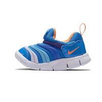 耐克新款毛毛虫男女童运动跑步鞋多色可选二 大童343738-502-010-415-504-505-006-306-416