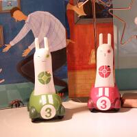 火火兔D6婴幼儿童宝宝亲子早教育智能启蒙蓝牙点读笔益智玩具套装