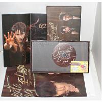 至上励合 2013专辑ep 巧克力bang 巧克力棒CD+海报+写真