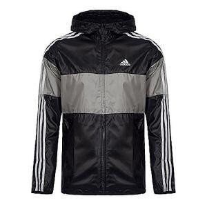 adidas阿迪达斯2016年新款男子Outer Jacket系列夹克AY3814