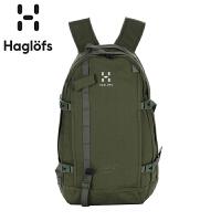 Haglofs火柴棍男女户外舒适实用日用背包25升338039