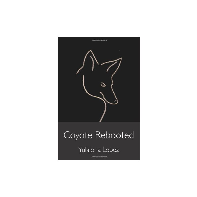 coyote sunglasses  coyote rebooted: the