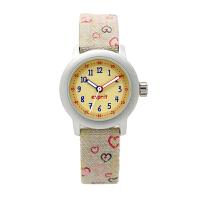 美国品牌全国联保 埃斯普利特(ESPRIT)  时装表 儿童手表 男女表 中性表 ES106414011