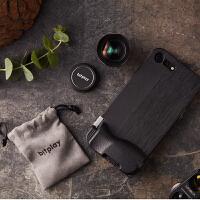 台湾bitplay iphone7/7plus照相机手机壳snap!7拍照镜头保护套HD