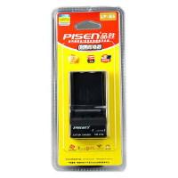 【当当自营】PISEN 品胜 数码相机电池充电器 LP-E5