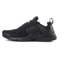 Nike Air Presto GPX 袜子 轻便潮流跑鞋848186-001-400-002 819686-004 819686-005
