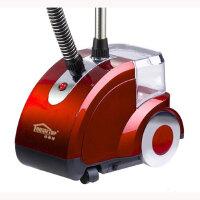 好美特 蒸汽挂烫机LS-638C家用时尚立式熨斗熨烫机