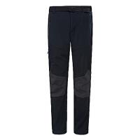 Columbia/哥伦比亚 2016专柜同款男子户外抗污防晒冲锋裤PM5969010