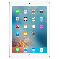 苹果(apple) iPad Pro(128G内存 9.7英寸 Retina 显示屏 wifi+4G版)平板电脑