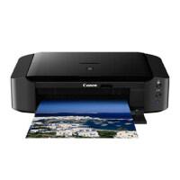 佳能/Canon  IP8780 6色 A3+ 喷墨照片打印机 6色 A3+照片打印机 无线打印 光盘打印