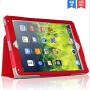 苹果ipad air2保护套ipadair2保护壳ipad5/6超薄休眠air皮套