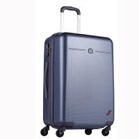 【促6.10-6.13】DELSEY法国大使万向轮20寸拉杆箱男女通用行李箱登机箱