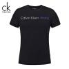 Calvin Klein Jeans男士T恤 短袖 夏季新款-CK2