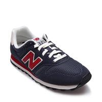 New Balance  男士373系列透气复古跑步鞋ML373AA-D 支持礼品卡支付
