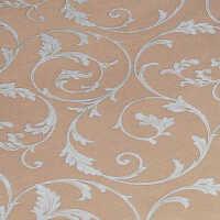 斯图牌 PVC自粘墙纸  4.5平方 胶面壁纸  电视背景卧客厅 ST2059