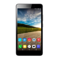 Lenovo/联想 S856 联通4G安卓5.5英寸屏智能手机双卡双待