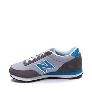 New Balance 男士501系列复古鞋ML501COH 支持礼品卡支付