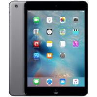 苹果Apple iPad mini4  wifi版 7.9英寸平板电脑 更轻更薄 800万像素摄像头 A8芯片 指纹识别 Retina显示屏