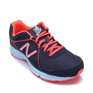 New Balance 女士390系列休闲运动跑步鞋W390CD2 支持礼品卡支付