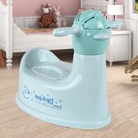 茶花 便盆 坐便器 男女宝宝座便器婴儿童小孩小马桶便盆尿盆抽屉式
