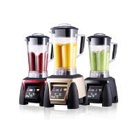 Kps/祈和电器 KS-1053全营养 蔬果机 打豆浆 2200W破壁料理机 果汁机 搅拌机