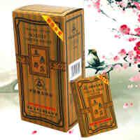 满百包邮 三A扑克纸牌 1010/2020/9888 黑芯纸扑克牌装三a扑克牌 现货