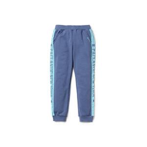 派克兰帝童装 男童针织长裤