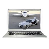 三星(SAMSUNG)NP900X3K-K07CN 13.3英寸笔记本(i5-5200U 8G 256GSSD QHD)