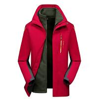 afs jeep战地吉普男士新品夹克 2014春秋男士专柜正品商务夹克 短款夹克休闲立领时尚外套