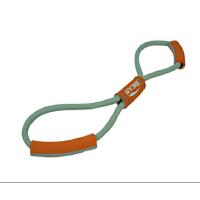 伊贝尔 办公室家庭运动健身器材 男女通用8字型拉力器 Y-006