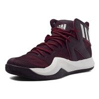 adidas阿迪达斯2016年新款男子团队基础系列篮球鞋AQ7437