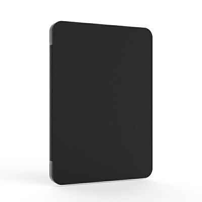 【当当自营】 当当阅读器 电纸书 电子书 保护套 带霍尔感应版 黑色当当阅读器 原装保护套(带霍尔感应版)