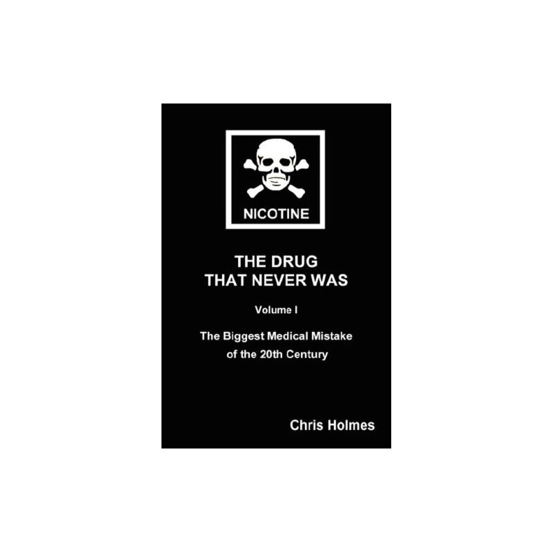 drug recovery literature