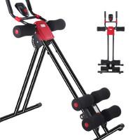 美腰机 收腹机A4收腹神器腹部运动健身器材家用锻炼腹肌训练