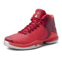 NIKE耐克2016年新款男子JORDAN SUPER.FLY 4 PO X篮球鞋844122-602