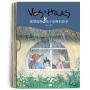 狐狸福斯和兔子哈斯的故事(全8册)—